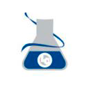 Laboratorio Curie